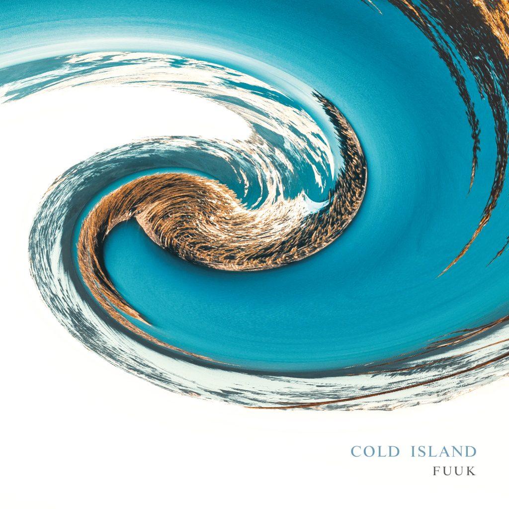 coldisland