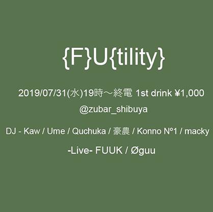 fuuk04
